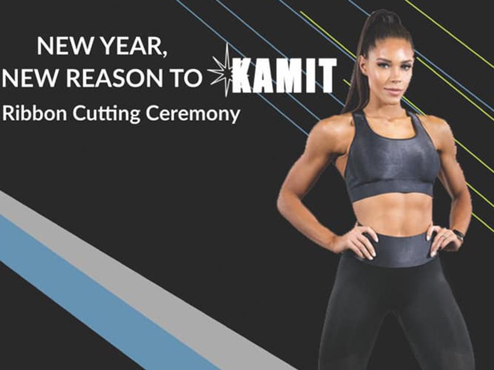 2019 Ribbon Cutting 1